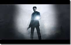 Alan_Wake_Wallpaper_3_by_igotgame1075[1]