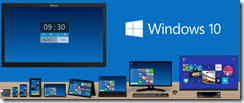 onewindows[1]