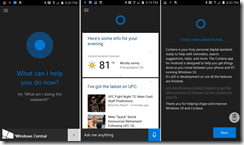cortana-android-scn-1[1]