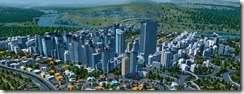 CitiesSkylines_1600[1]