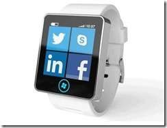 Gnomio-First-Watch-With-Windows-Phone-8[1]