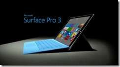 Surface2[1]
