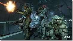 Halo-5-squad1[1]