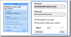download_windows_step4[1]