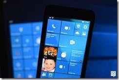 windows-10-mobile-501[1]