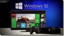 5-steps-to-stream-microsoft-xbox-one-games-to-windows-10-pcs[1]
