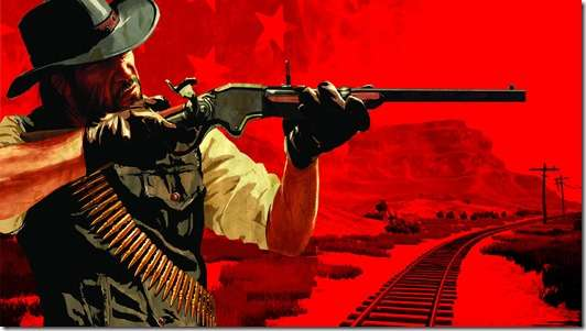 RDR_Xbox_One_backwards_compatibility1[1]