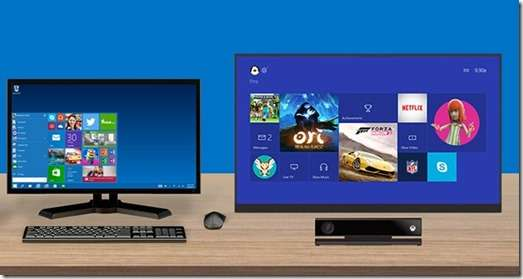 Xbox-One-to-Windows-10-PC-Streaming-Now-Live-Gets-Full-FAQ-from-Microsoft-484450-2[1]
