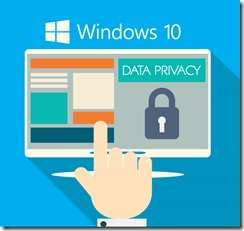 e720a515b9da87288d569caa68f42bc1-microsoft-windows-10-privacy-issues-a-concern-heres-how-to-keep-your-data-p[1]