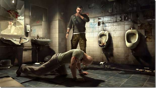 42789-review-tom-clancys-splinter-cell-conviction[1]