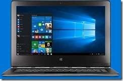 Buy_Panel_Laptop_ja_JP[1]