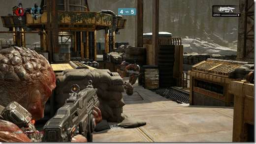 Gears-of-War-4-Beta-Xbox-One-screens-14[1]