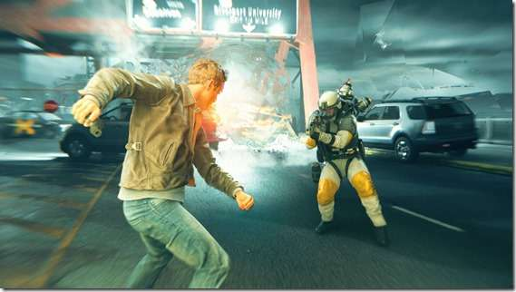 Quantum-Break_REVIEWS_Screenshot-18[1]