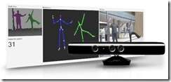 kinect-for-windows-sdk[1]