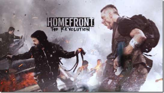 2996263-homefrontpreview_upt2015_20160126[1]