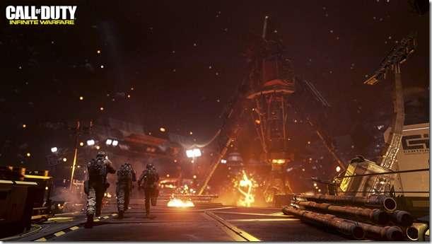 Call-of-Duty-Infinite-Warfare_-2-WM[1]