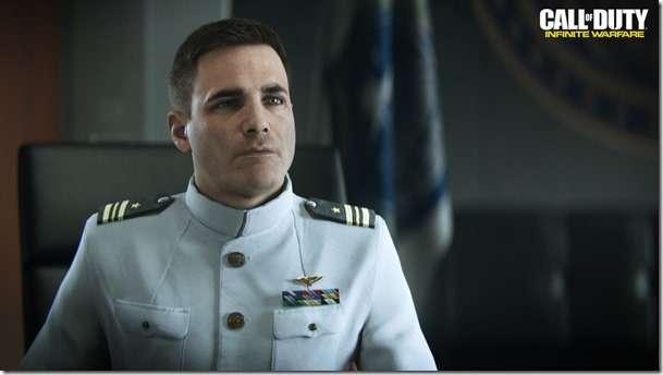 Call_of_Duty_Infinite_Warfare_Captain_Reyes_WM.0[1]