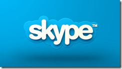 Skype_Splash_1366Wide-e1463722408531[1]