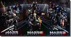 masseffect_all_lr2[1]