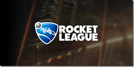 rocket-league-featured-image[1]