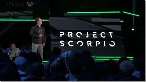project-scorpio-1280x720-e1466281911721[1]