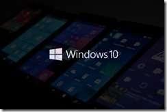 windows-10-768x512[1]