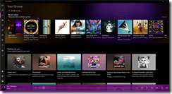 Groove-Music-Update[1]