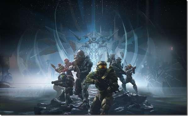 Halo-5-Sound-Track[1]
