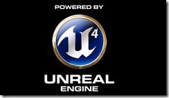 Unreal-Engine-4-UWP-1200x688[1]