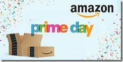 amazon-prime-day[1]