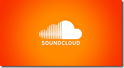 soundcloud[1]