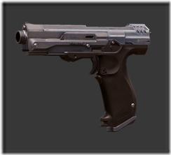 Gunfighter-Magnum[1]