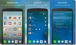 Microsoft-Arrow-Launcher-Android-1024x607[1]