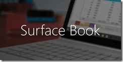 Surface-Book-featured-image[1]