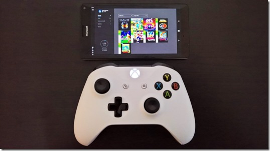 Xbox[1]