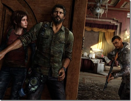 the-last-of-us[1]