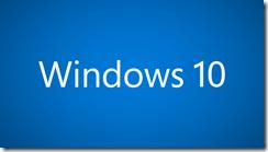 2015-07-29-windows10[1]
