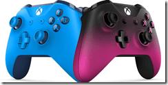 New-Xbox-One-accessories-2[1]