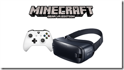 Xbox-Wireless-Controller-Samsung-Gear-VR[1]