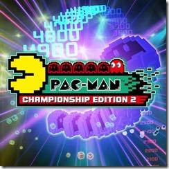 pac-man-championship-edition-2[1]