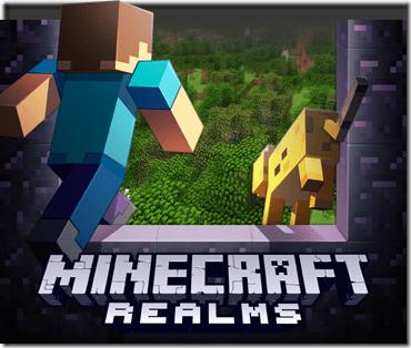 realms[1]