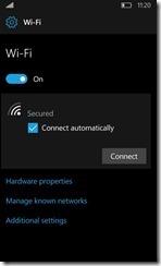 rs-wifi-4[1]