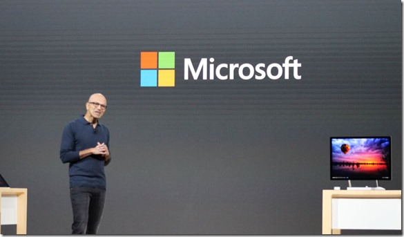 Microsoft-Event[1]