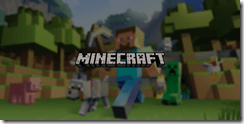 Minecraft-Featured-Image[1]