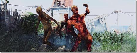fallout4_mods_creaturesredone[1]