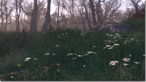 fallout4_mods_greenery[1]