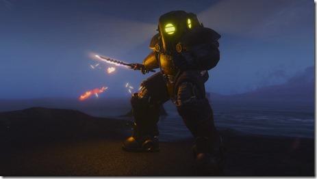 fallout4_mods_subpowerarmor[1]