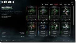 gears-of-war-4-class-skills[1]