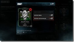 gears-of-war-4-destroy-a-card[1]