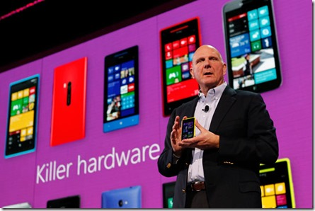 steve-ballmer-windows-phone-8-301012[1]